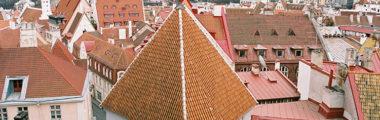 Tallinkin päiväristeilyt Tallinnaan tiistaisin 18.2., 17.3. ja 21.4.