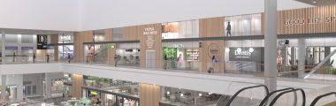 Helsinki Outlet, Ikea ja Mall of Tripla -jouluostoksille la 14.12.