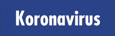 Tiedote koronavirukseen liittyen
